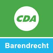 CDA-Barendrecht