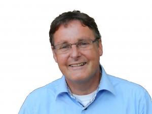 Peter Luijendijk achtergrond wit