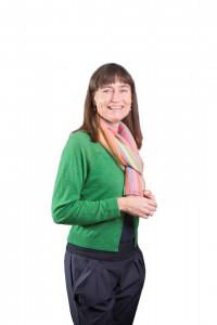 Rolinka van der Graaff-Voskamp