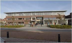 School Smitshoek