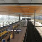 CDA stelt vragen over vergoeding reiskosten minima