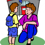 CDA vragen over schoolmaatschappelijk werk