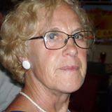 Marianne van Wilgenburg-Beernink