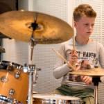 Muziekschool in Barendrecht, hoe verder?