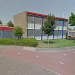 CDA wil behoud cultuuronderwijs in Barendrecht
