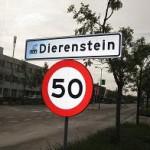 Een tweede leven voor bedrijventerrein Dierenstein.