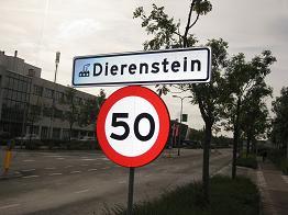 Dierenstein Barendrecht