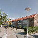 CDA- vragen betreffende bouwplanning Lohmanstraat / Postkantoorlocactie