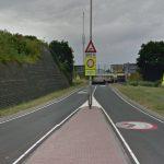 Onderdoorgang A29: 'Einde aan vele ergernissen'