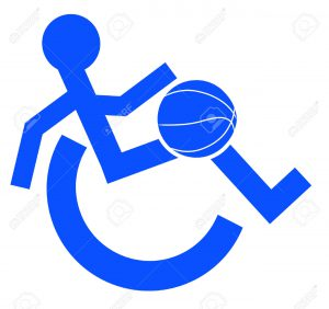 2913044-logo-or-symbol-for-wheelchair-accessible-sports-or-activities--Stock-Photo