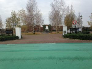 ingang-begraafplaats-den-oude-dijck