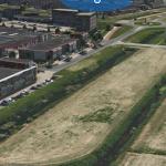 CDA: Zon breekt nog niet door voor zonnepark Vaanplein.