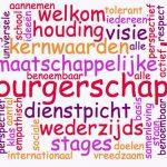 Maatschappelijke dienstplicht CDA: goed voor álle Barendrechters!