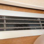 CDA: Frisse wind nodig in klaslokalen