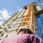 CDA stelt vragen over veiligheid gebouwen