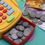 CDA: Extra gelden bestrijding kinderarmoede juist besteed?