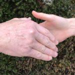 CDA: snel duidelijkheid over mantelzorgwaardering!
