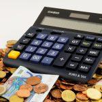 Inzet CDA Barendrecht bij de begroting 2019