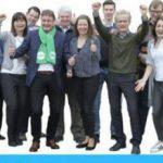 Speerpunten en verkiezingsprogramma CDA Barendrecht bekend!