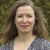 Gerdien de Lange- Leguijt