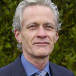 Lengkeek nieuwe fractievoorzitter CDA Barendrecht