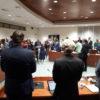 Kort overzicht Raadsvergadering 16 oktober 2018
