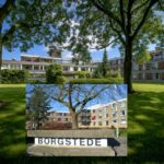 CDA stelt vragen over Borgstede