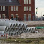 CDA stelt vragen over woningbouw