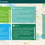 CDA met nieuwe website 'Altijd in de Buurt'!