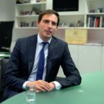 CDA minister over Prinsjesdag.