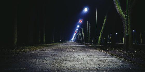 CDA stelt vragen over straatverlichting