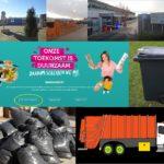 CDA stelt schriftelijke vragen afvalbeleid